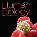 Collins Advanced Science - Human Biology