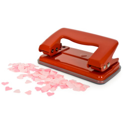 Hole Punch