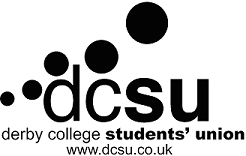 Derby College Students' Union