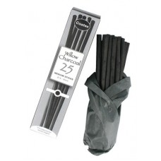 Willow Charcoal